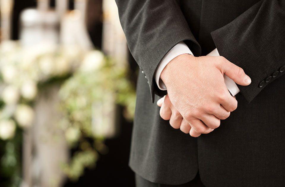 Onoranze Funebri Reale - Come valutare un servizio