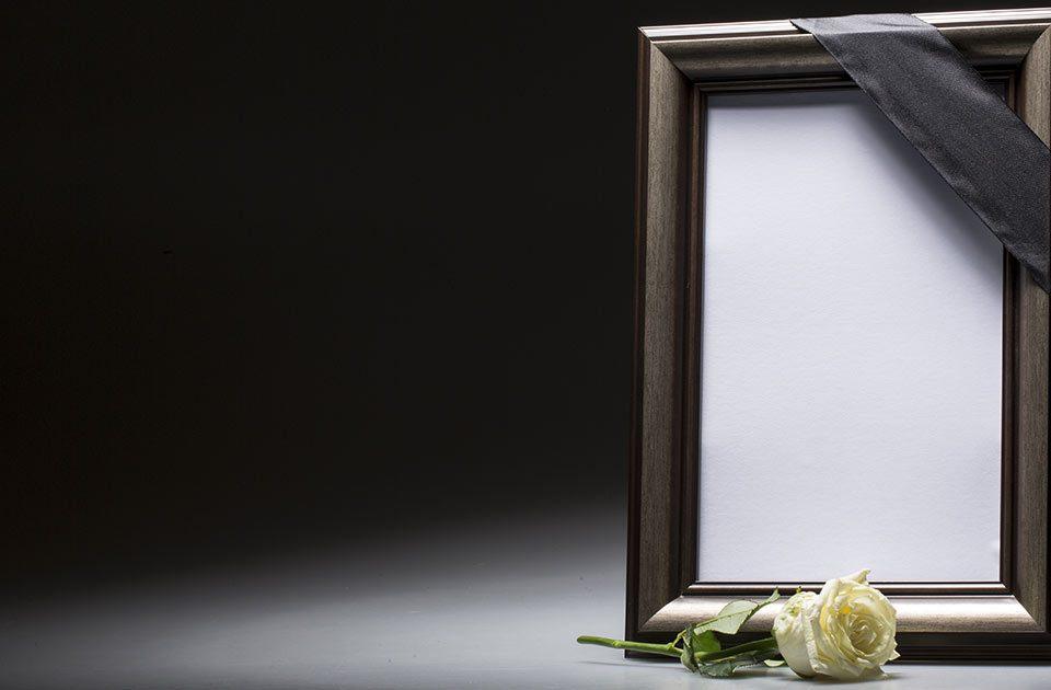 Onoranze Funebri Reale - Perché scegliere la cremazione a Napoli